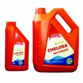 Antigel Chelsea
