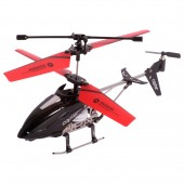 Elicopter Appcopter